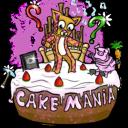 Cake Mania's Icon