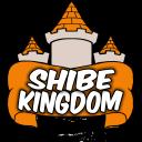Shibe Kingdom