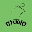 Icon of Quail Studio
