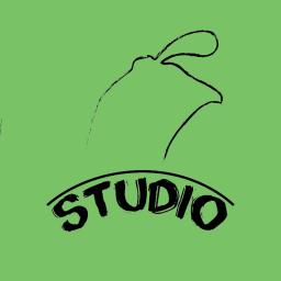 Quail Studio's Icon