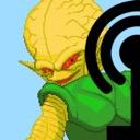 HDBZ Podcast Sub-Server