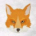 [FR] La tanière du renard