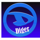 diger's country