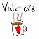 Victor Cafe®