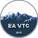 EAVTC Logo