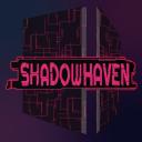 ShadowHaven