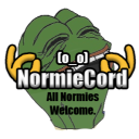 Normie-Cord