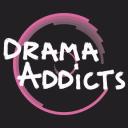 Drama Addicts