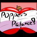 Popper's Palace