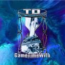 GameTimeWithTD