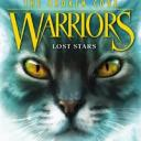 Warriors: A Trail of Mysteries (RP)
