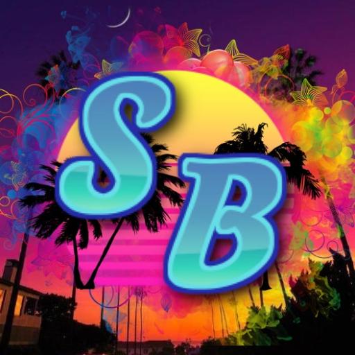 Sunset Boulevard's Icon