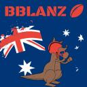BBLANZ
