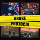 Broke Protocol Official