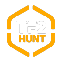 TF2hunt.com Icon