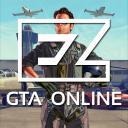 GTA Online RU #EZ