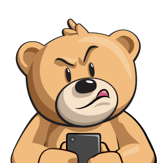 Icon for TEDDYBEARS