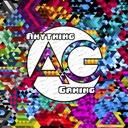 Anything Gaming