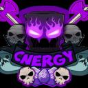 CNERGY - 800 $ Prize