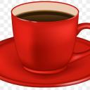 Single's Café