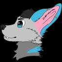 Arsi's Fox Den