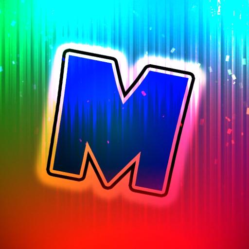 Icon for Mino's Server