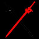 Fextralife Icon