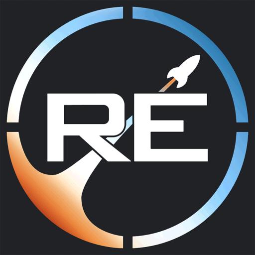 Icon for Rocket Emporium