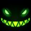 LoseJoe's Server's icon