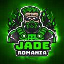 jadero Logo