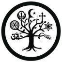 InterFaithCord