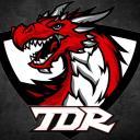 The Dragonscale Raiders