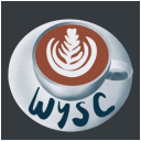 ☕ Wysc・Virtual Study Café