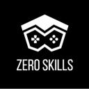Zero Skills Gaming