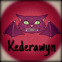 Kederawyn's World