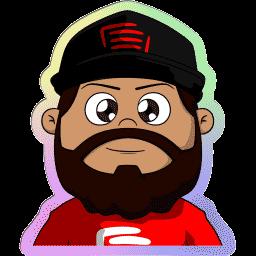 🐐GoatNation🐐's  Discord Logo