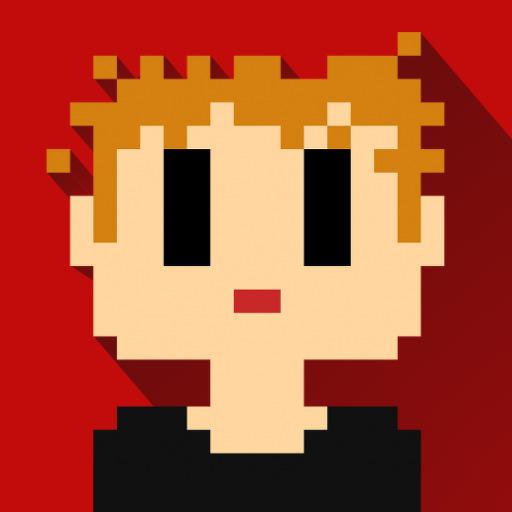 Icon for Jack's Homebrew