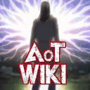 Attack on Titan Wiki Icon