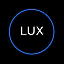 Club Lux 's Discord Logo