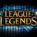 League Of Legends Español EUW