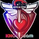 【KT】【Knox-Team】「Knox-Team™ 」「 Ǿffi©iel -  Serveur Discord 」【KT】