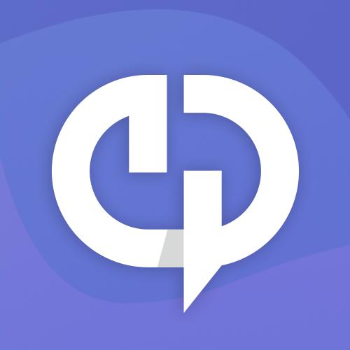 Icon for Altpocket.io