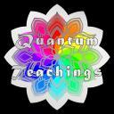 The Quantum Alchemists
