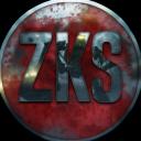 Zombie Killers Squad