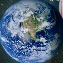 Huyi's world