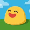Discord Emoji, Servers & Bots