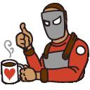 Rust Rehab Icon