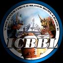 ICBBL