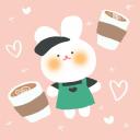 Caffe Chu