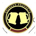 Drunken Prophets Media